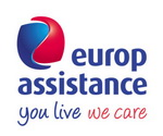 Europ Assistance - Case history