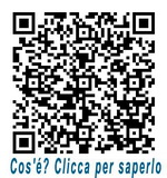 Scopri il Mobile Marketing con Codici QR